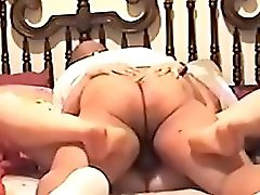 Real Wife Fuck And Orgasm On Hidden Cam