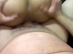 Fucking Arab Girl Great Boobs