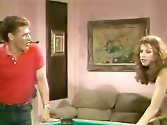 Strictly Business 1987 Scene 3