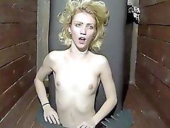 Private Sex Cabin Privatecabin Hotmail