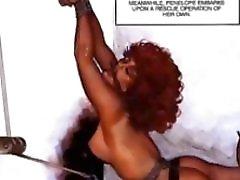 Fetish Big Tit Orgy Bdsm Sex BDSM Bondage Slave Femdom Domination