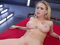 Big Tits Big Orgasms
