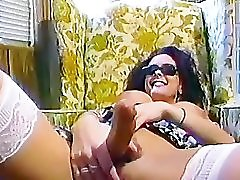 Dirty Deeds Hermaphrodite Scene 3