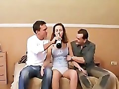Swedish Girl Drunk Orgy Drunken 13