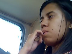 Bus Vol 2