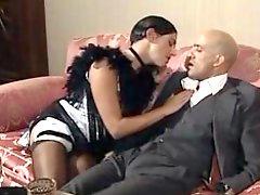 Porno Mafia 2001