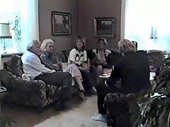 Gruppsexorgie 1988