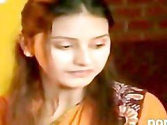 Shanthi Appuram Nithya 2011 Full Movie