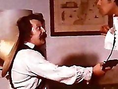 Les Chatouilleuses 1975 Full Movie