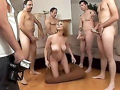 Behind The Scenes Hot Pornstars