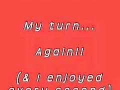 Hardcore Doggystyle 2 Bbw Fat Bbbw Sbbw Bbws BBW Porn Plumper Fluffy Cumshots Cumshot Chubby