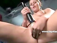 Black Chubby Whore Learns To Use Electric Fucking Machines To Fil Bbw Fat Bbbw Sbbw Bbws BBW Porn Plumper Fluffy Cumshots Cumshot Chubby