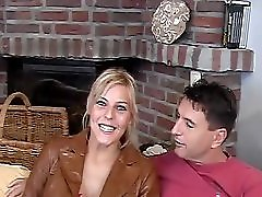 Sexy Sheila Get S Fucked From All Angles W Her Boots!