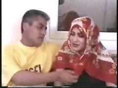 Turkish Kapali