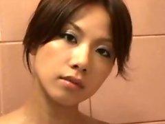 Japanese Sweetheart 1