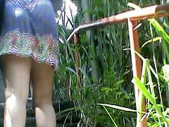 I Love To See Miniskirt