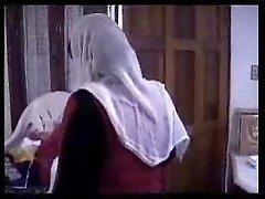 Arab Porno