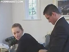 Mature Wife Fucking Her Hubby And Her Friend F70