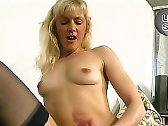 Blowjob Milf Julia Reaves