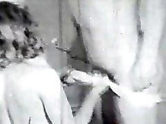 Old Timee Suck And Fuck Gentlemens Video