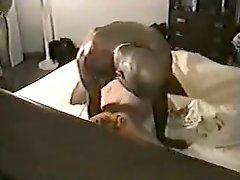 Excited Wife Takes On 15 Bbc Part 3