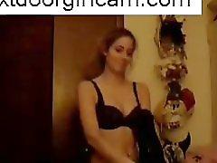 Next Door Girls Strips Nextdoorgirlcam Com