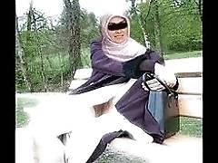 Azgin Turbanli Turkish