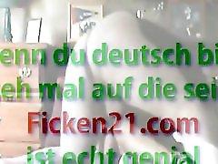 Deutscher Fick