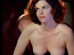 Best Celebrity Sex Tapes