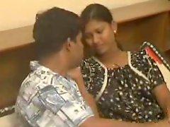 Desi Porno With Pretty Girl