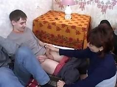 5 Boy e 1 Teen