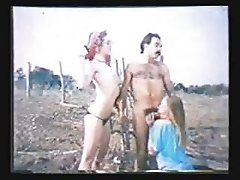 Greek Porn '70s '80s Skypse Eylogimeni 2