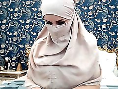 Muslimkyrah