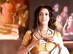 Nandana Sen Nude From Bollywood Actress India