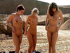 Beautiful Women Girls Erotic Nudist Free Photos Video Movies