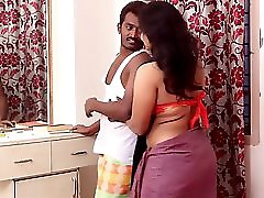 Horny Girl Romance With Village Boyfriend