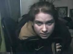 My Girlfriend Self Spank Stolen Video