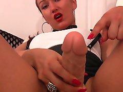 Prostitution Humiliation Pov Femdom Strapon