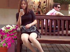 Japan Sexy Street