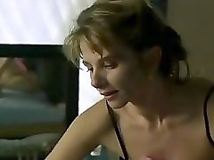 Name Of Mainsream Actress Anal