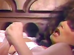 Vintage Tranny With A Dildo In Her Ass Bizarre