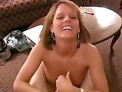 Naughty Amateur Home Videos Season 1 Ep 3