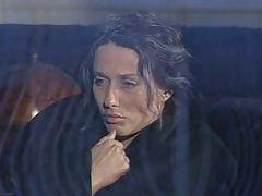 Una Calda Moglie Infedele 1997