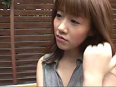 Japan Erotic