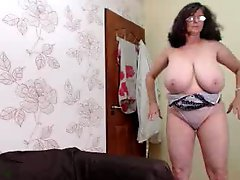 Webcams 2015 007 A