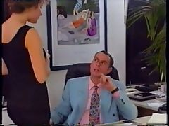 Denise Sexparty Aan Zee Denise Sexparty En Mer