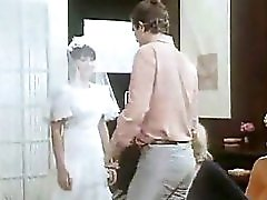 French Strapon Bride