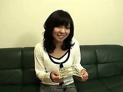 Japanese Video 125 Yukari