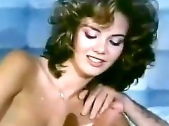 80s Porn Goddess Jennifer James