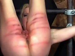 Punisch Bad Wife By Cezar73